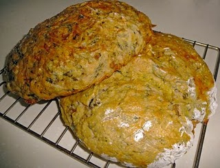 ... lemon bread with rosemary walnut filling jo s rosemary bread