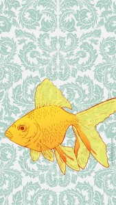 Goldfish_wallpaper_mobile